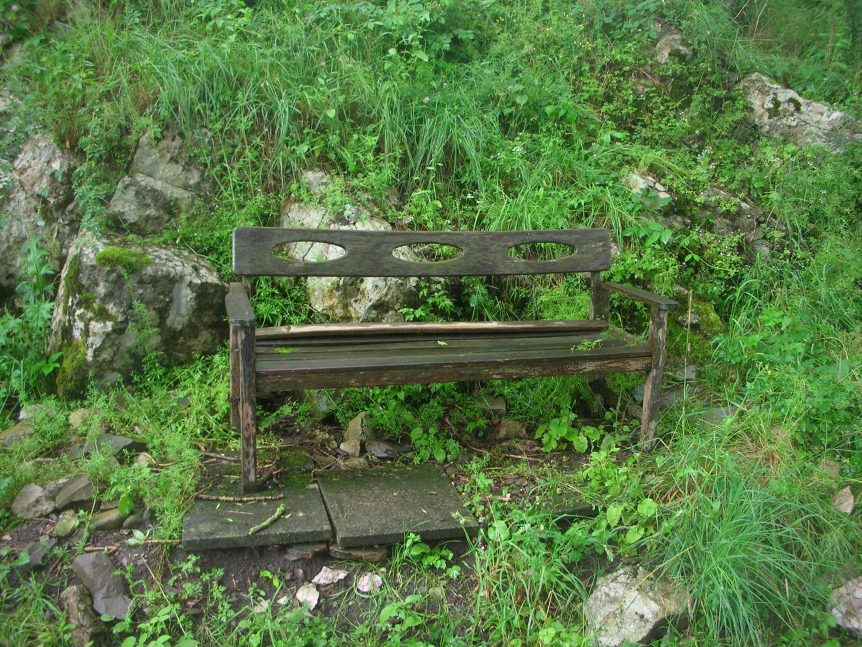 Image Country Seat