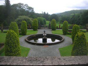 Rydal Gardens