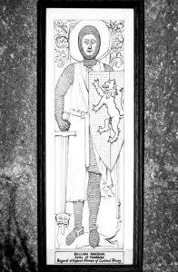 Image of William Marshal, 1st Earl of Pembroke