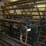 Image Farfield Mill